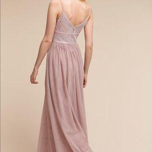 BHLDN Dresses - BHLDN Adrianna Papell Dress NWT!